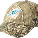 NFL  Men's OTS Challenger Adjustable Hat