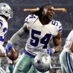 Can Jaylon Smith live up to his new contract?