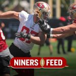 8 Observations from 49ers 2019 Training ...