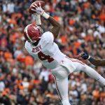 Preseason 2020 NFL Draft big board: Top 50...