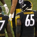 Buy Or Sell: Steelers Will Make At Least One Trade...