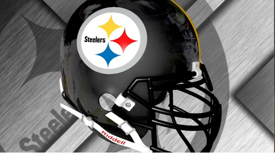 Kozora: Steelers Roster Prediction (Post Chiefs...