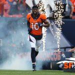 49ers 24, Broncos 15: Observations