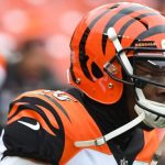 John Ross expected back at practice this weekend –...