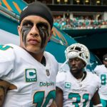 Adam Gase doesn't envision suspensions – The Daily...