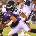 7 players to watch in Eagles final preseason game...