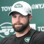 What Jets fans should look for in final preseason...