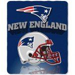 The Northwest Company NFL New England Patriots...