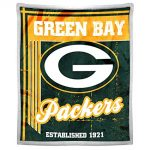 The Northwest Company Officially Licensed NFL Old...
