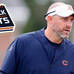 Bears break camp, Miller injury update