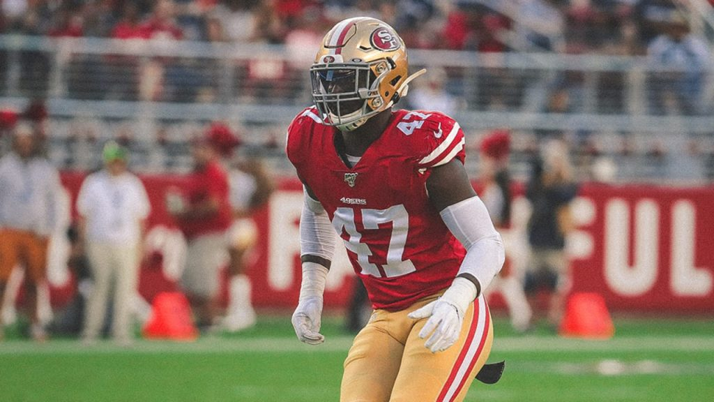 Kyle Shanahan Offers Injury Updates Following...