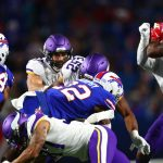 Game Highlights: Vikings 23, Bills 27
