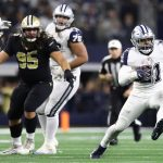 Dallas Cowboys face true first test in trip to New...