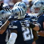 5 reasons the Dallas Cowboys can win the Super...