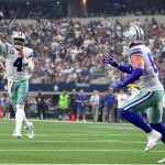 The Good, the Bad and the Ugly in Week One