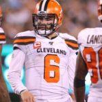 ESPN Upset Watch: Browns-Rams