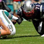 Week 2 DVOA Ratings | Football Outsiders
