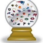 2019 NFL Week 2 Picks & Predictions: Dave Bryan &...