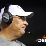 Vic Fangio, Broncos poised to learn and move on...