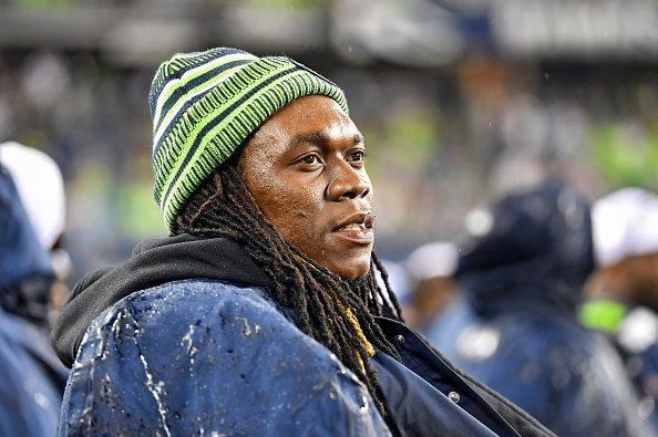 Seahawks downgrade Ziggy Ansah to questionable –...