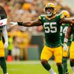 Packers' defense keeps its swagger in face of...