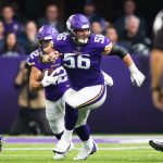 Two of NFL's Top Offensive Rookies Featured in...