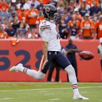 Pineiro not Bears' only special-teams star