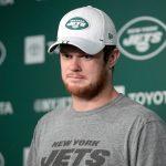 Sam Darnold may not make Jets return in Week 5