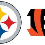 Stats Guy Daniel's Stats Breakdown - Bengals vs...