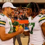 Davante Adams wants to 'see results fast' on...