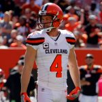 Colquitt Excited About Early Chemistry with Bailey