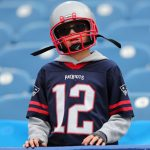 A Patriots fan guide to Week 6 in the NFL without...