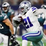 5 things to digest before Dallas Cowboys visit New...