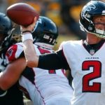 NFL Network picks Atlanta Falcons to win NFC South...