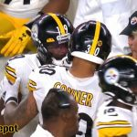 JuJu Smith-Schuster: 'There Is So Much More We Can...
