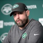 Jets' Adam Gase can change everything by...