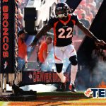 Broncos, Briefly: Tuesday, Oct. 15, 2019