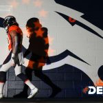 Broncos hope to spark momentum as they prepare for...