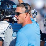 Broncos High School Coach of the Week