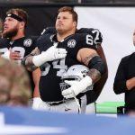 NFL fines Richie Incognito – ProFootballTalk