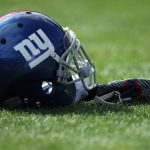 New York Giants still very much alive in...