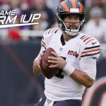 4 things to watch in Bears-Raiders game