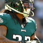 Sidney Jones expected to play vs. the Vikings