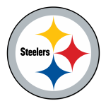 Steelers Enter Week 5 Ranked 13th In PFF's Power...