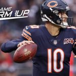 4 things to watch in Chicago Bears-Los Angeles...
