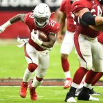 Cardinals' Ground Game Wants To Help Air Raid