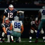 Dallas Cowboys vs. New England Patriots: Which is...