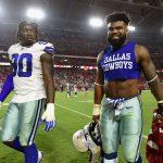 Can the Dallas Cowboys keep their prime-time mojo...