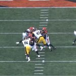 Cameron Heyward Expects Teams To 'Play This Game...