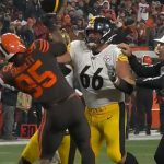 Tomlin On Lessons Learned From Thursday Melee:...